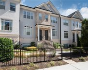 4753 Roswell Road, Sandy Springs image