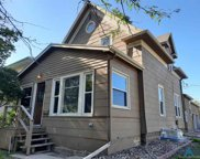1212 W 10th St, Sioux Falls image