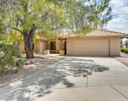 9201 W Kimberly Way, Peoria image