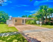 305 Nw 122nd St, North Miami image