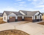 2125 Other, Spearfish image