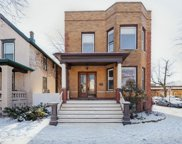 2035 W Leland Avenue, Chicago image