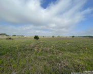 LOT 21 12.52 AC County Road 777, Devine image