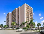 51 Island Way Unit 301, Clearwater Beach image