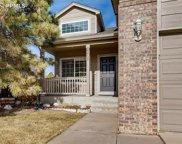 6452 Showhorse Court, Colorado Springs image