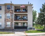 12288 W Dorado Place Unit 302, Littleton image