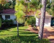 262 Ne 107th St, Miami Shores image