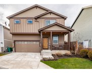 2320 ANNIE LOU  CT, Forest Grove image
