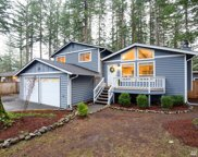 43417 SE 174th St, North Bend image