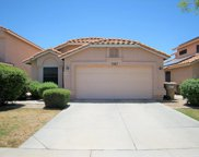 7927 W Shaw Butte Drive, Peoria image