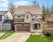8122 175th St E, Puyallup image