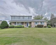 2880 Willow, Lower Macungie Township image