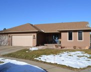 3400 S Southern Cir, Sioux Falls image