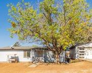 14882 Sunnydale Drive, Lake Elizabeth image