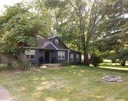 986 N 400 West, Bargersville image