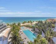 2200 N Ocean Blvd Unit #N702, Fort Lauderdale image