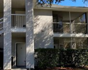 2593 Grassy Point Drive Unit 101, Lake Mary image