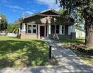 410 S Floral Avenue, Bartow image