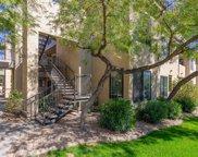 4925 E Desert Cove Avenue Unit #144, Scottsdale image