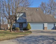 3001 S Brentwood Place, Monticello image