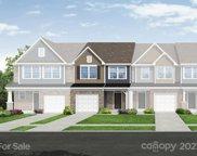 4016 Rothwood  Lane Unit #Lot 53, Harrisburg image