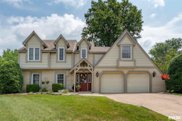 1317  Ritchey, Marion image