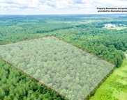 25.5 Acres Canty Rayborn Rd., Sumrall image