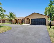 2702 Nw 98th Way, Coral Springs image