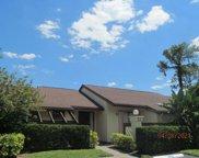 23 Black Birch Court, Royal Palm Beach image