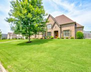 12276 Chapel Meadow, Arlington image