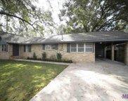 316 Pine St, Denham Springs image
