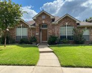 3956 Willow Bend Drive, The Colony image