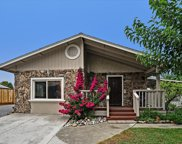 1039 Starr View  Drive, Windsor image