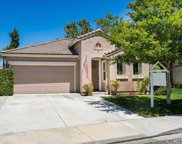 28410 Connick Place, Saugus image
