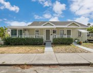 829 N K, Lake Worth image