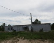 6275 Plant Rd, Whittemore image