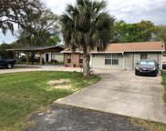 3399 Riverdale Drive, Dade City image