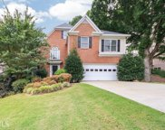 315 Wentworth Downs Ct, Johns Creek image