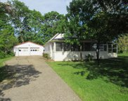 117 Conover Place, Long Branch image