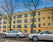4018 N Spaulding Avenue Unit #2, Chicago image