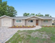 1718 Cardinal Drive, Clearwater image
