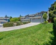 76 Bright View Ln, Watsonville image
