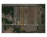 County Rd 1120 Lot 5, Farmersville image