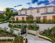 1087 Marilyn Drive, Beverly Hills image