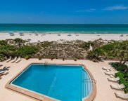 19700 Gulf Boulevard Unit 404, Indian Shores image