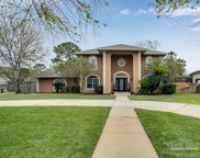 1156 Ganges Trl, Gulf Breeze image