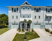 14624 Salt Meadow Dr, Pensacola image