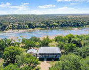 1857 County Road 343, Marble Falls image
