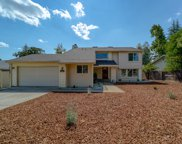 3663 Wasatch Dr, Redding image