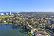 3218 S Lakeview Circle Unit #7-106, Hutchinson Island image